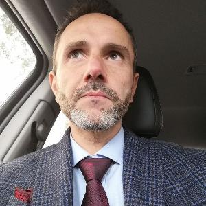 Massimiliano Ficarra