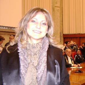 Liliana Puleo