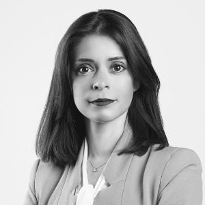 Fanny Ceccherini