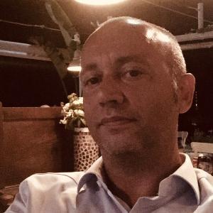 Daniele Benfenati