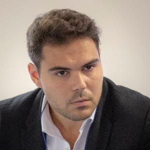 Mattia Gianfelice