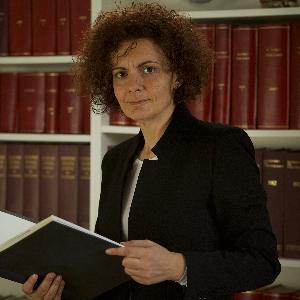 Ilaria Guglielmo