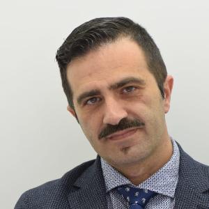 Emanuele Sciarretta