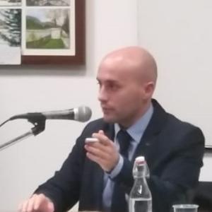 Andrea Cagliero