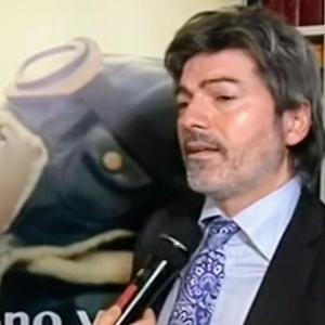 Avvocato Maurizio Cardona a Torino