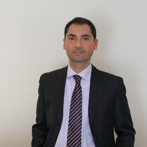 Francesco Chimenti