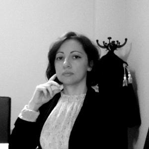 Rossella Gallo