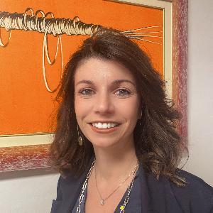 Avvocato Valentina Buschini a Bologna