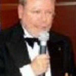 Ignazio Longo