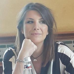 Elisa Perrachon