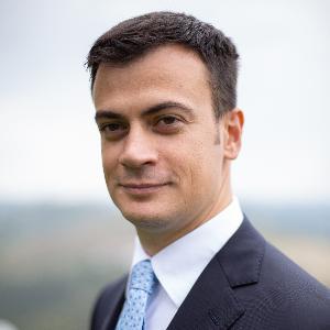 Gabriele Pezzano