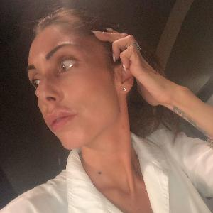 Chiara Casadio