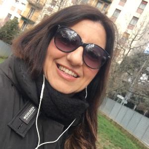 Manuela Casavecchia