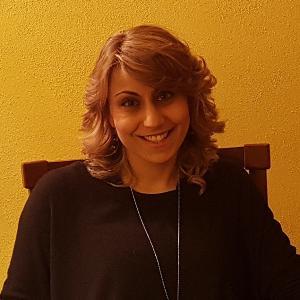 Raffaella Sirico