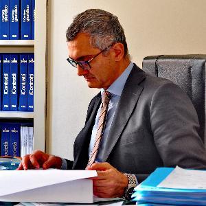 Alessandro Talarico