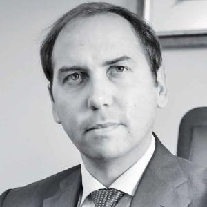 Edoardo Tamagnone