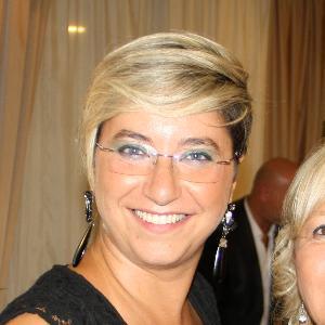 Ylenia Zaira Alfano