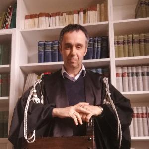 Mario Giuseppe Chirco