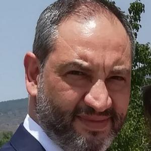 Avvocato Pasquale D'Anna a Poggiomarino