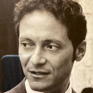 Mariano Capuano