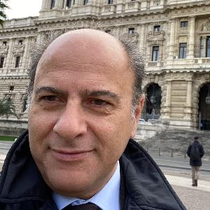 Lucio De Benedictis