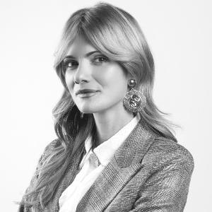 Alessia De Finis