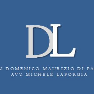 Domenico Maurizio Di Palma
