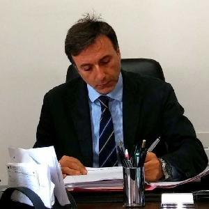Alessandro Friggione