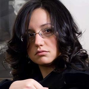 Marianna Gagliardi