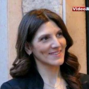 Avvocato Alessandra Inchingolo a Andria