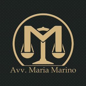 Avvocato Maria Marino a Molfetta