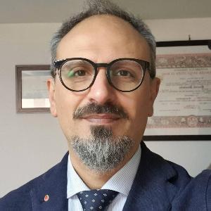Benedetto Piarulli