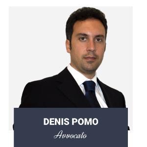 Denis Pomo