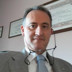 Gennaro Antonio Rociola