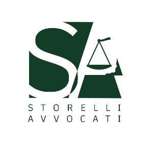 Avvocato Jessica Storelli a Bisceglie