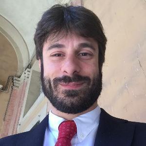 Carlo De Simone