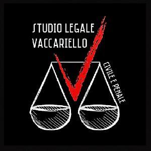 Massimiliano Vaccariello