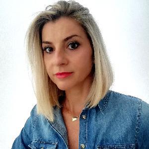 Avvocato Giovanna Melodia a Alcamo