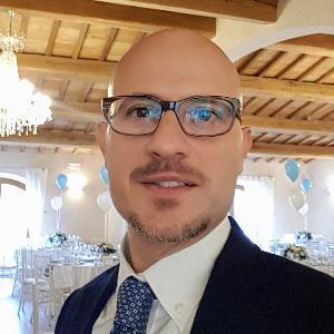 Salvino Miceli