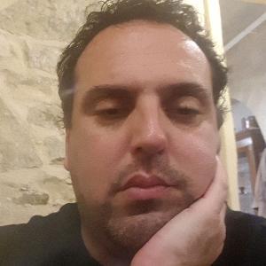 Fabio Sammartano
