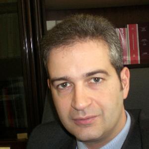 Andrea Bezzi