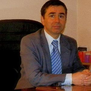 Vittorio Donati