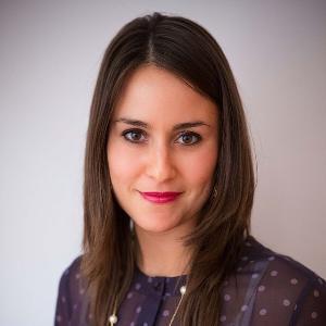 Emma Ferrari