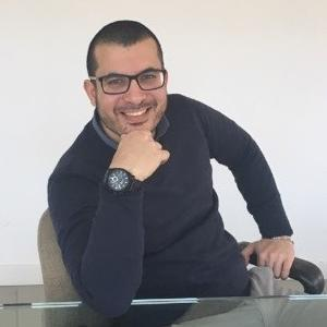 Dario Iaccarini