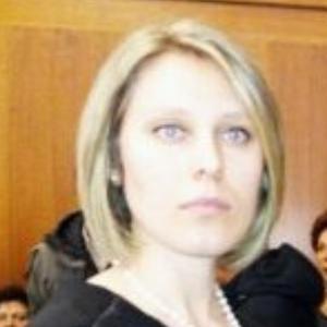 Lisa Santuari