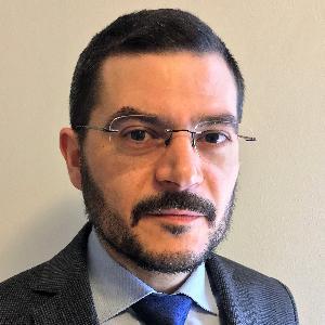 Stefano Senatore