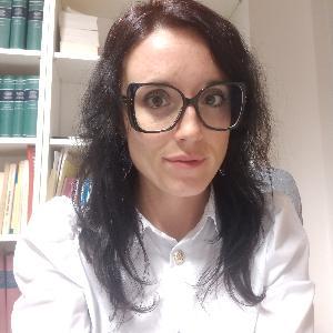 Erica Vicentini