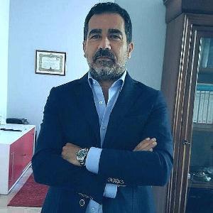 Sergio Agatolio