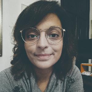 Carlotta Bernardi