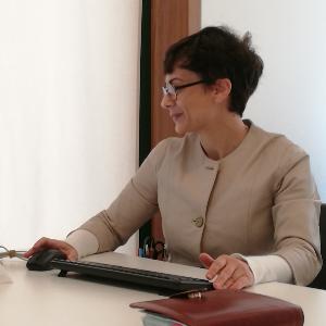 Paola Turri